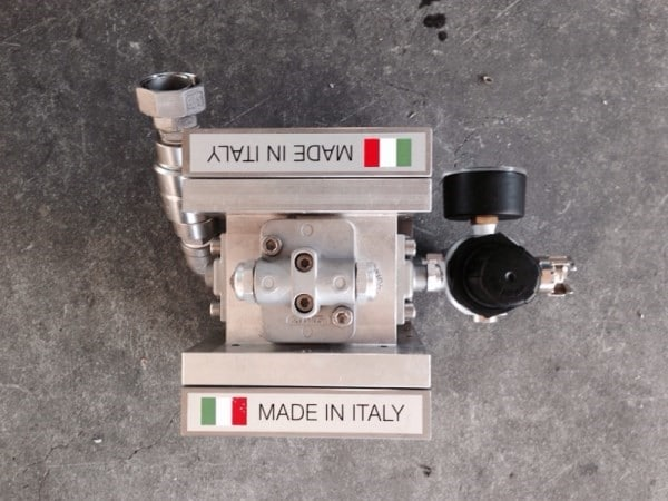 BFSA-MB350-STEEL-pneumatisk PUMP