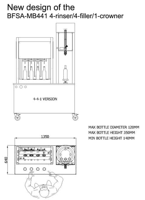 BFSA-MB441-newdesign