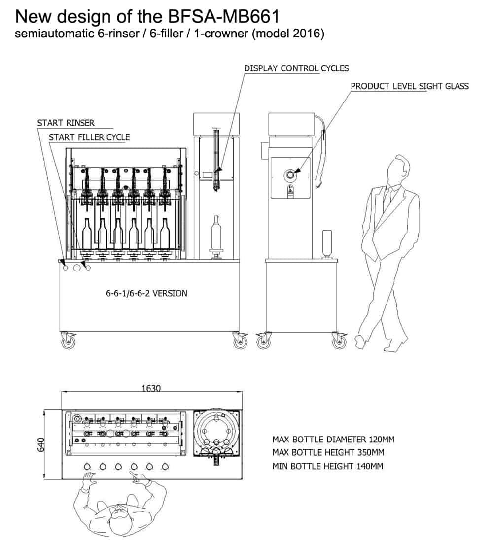 BFSA-MB661-newdesign