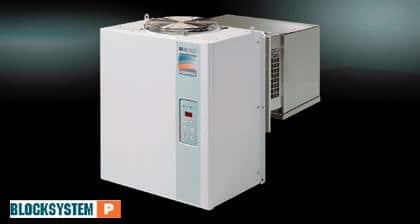 BLOCKSYSTEM-air-cooling-unit