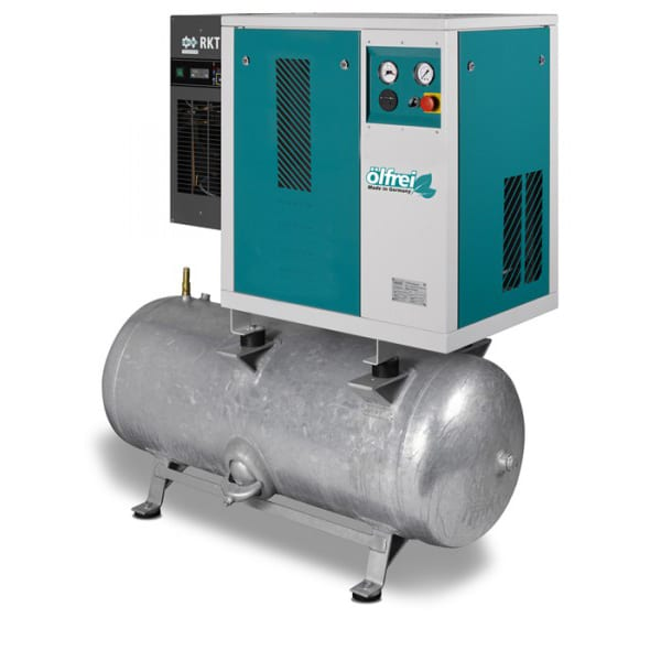 CAS-9600-Compressed-Air-Station-02