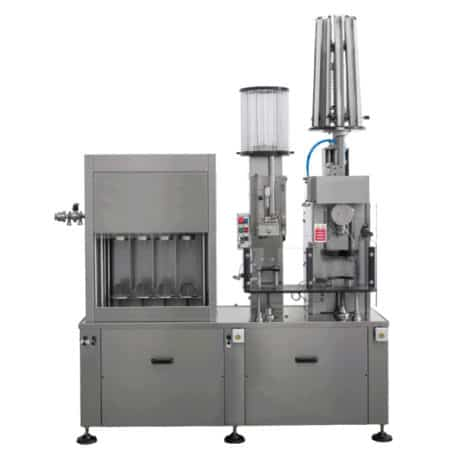 CBFSA-MB411-isobaric-bottle-filler-600x600