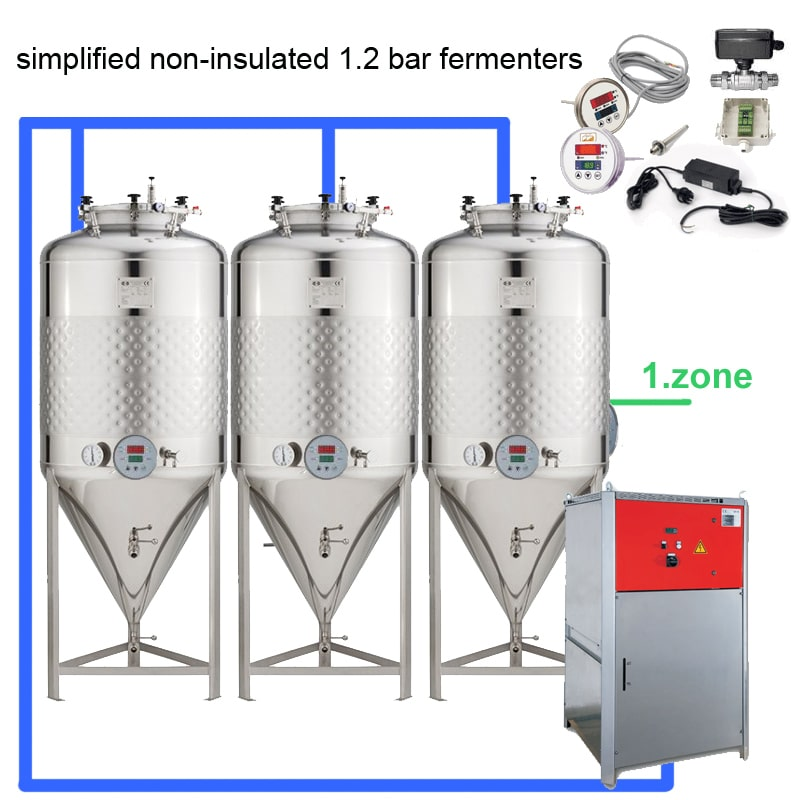 CFS-1ZS-Complete-beer-fermentation-sets-simplified-02