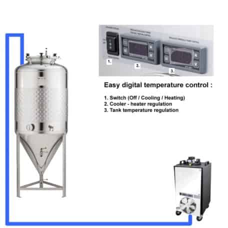 CFS-CT1CCT-SLP-EN-Complete-beer-fermentation-sets-central-cabinet