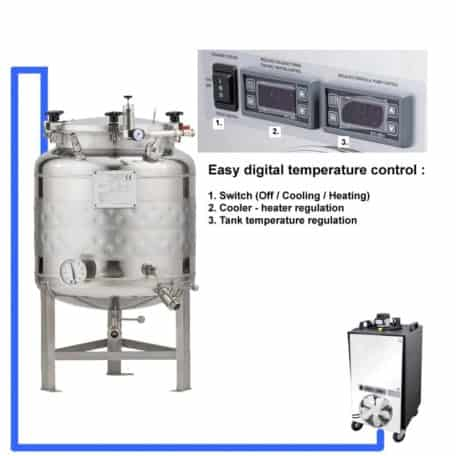 CFSCT1-1xCFT-SLP-100H-EN-Complete-beer-fermentation-maturation-set-onetank
