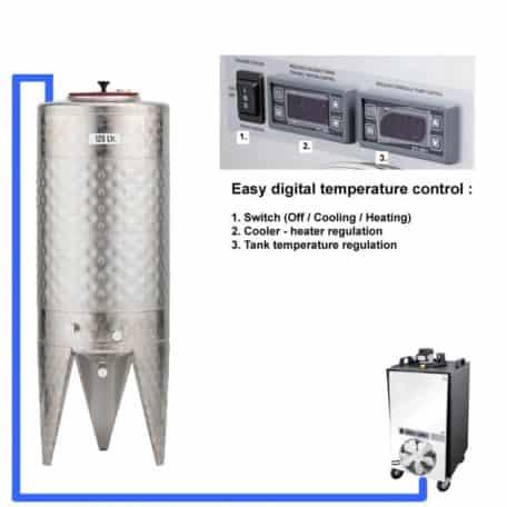 CFSCT1-1xCFT-SNP-100H-EN-Complete-beer-fermentation-set-onetank