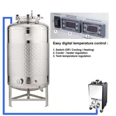 CFSCT1-1xFMT-SLP-500H-EN-Complete-beer-fermentation-maturation-set-onetank