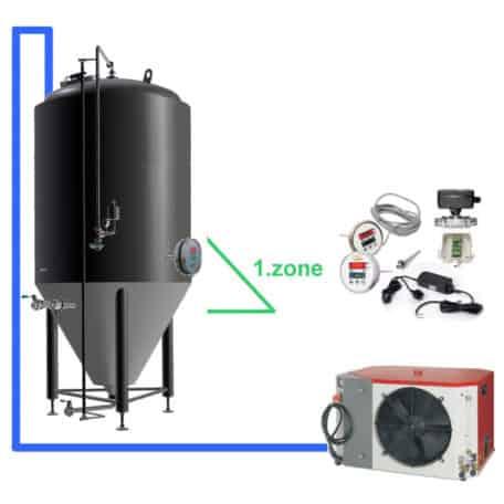 CFSOT1-1xCCT-Complete-beer-fermentation-sets-ontank