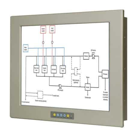 CIP-AUT-900x900