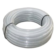 CWC-PH1924 Plastic Hose for water/glycol 19-24mm