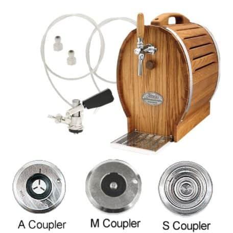 DBCS-B30-Draft-Beer-Water-Cooler-AMS