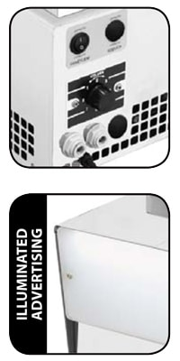 DBCS-ST25-details