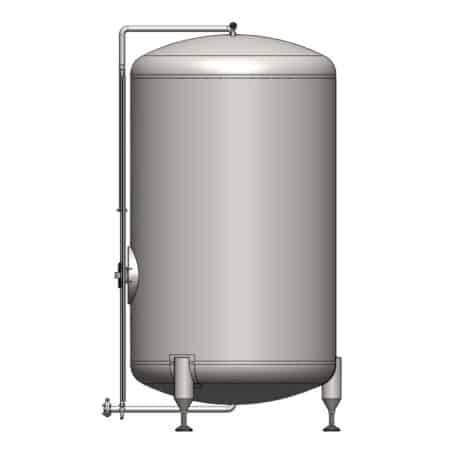 MBTVN-maturation-beer-lager-tank-800x800-03