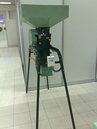 malt-mill-mm-1000-01