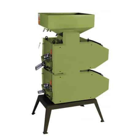 Malt-mill-MM-1800-2
