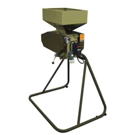 Malt mill MM-700