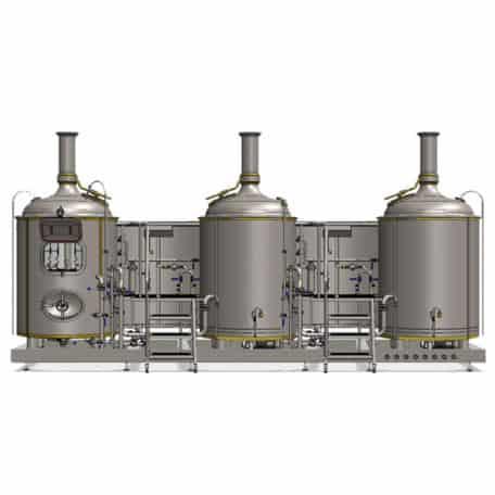 Modulo-CL3N-500-700x700