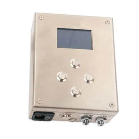 氧合碳化控制器,500x500