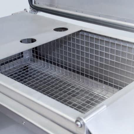 PBA-100-800x800-bath-pasteurizer-02