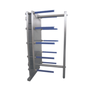 PHE1 - Single plate heat exchangers