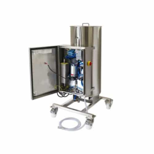 YBMS-2000-02-yeast-booster-mobile-station
