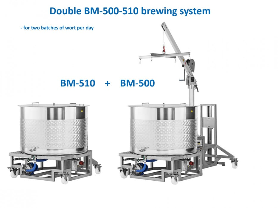 bm-500-510-double-brewing-system-01