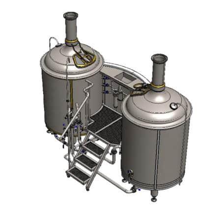 Brewhouse-breworx-liteme-500sd-001