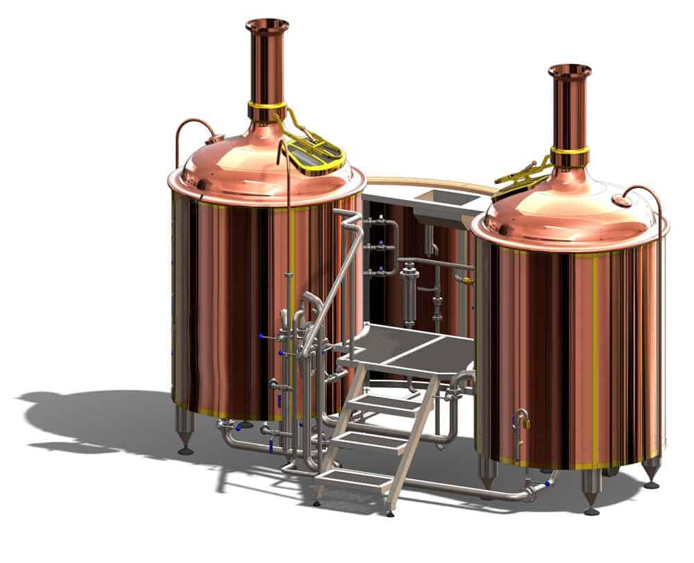 Brewhouse-breworx-liteme-vykreslování-500-600-1000x800