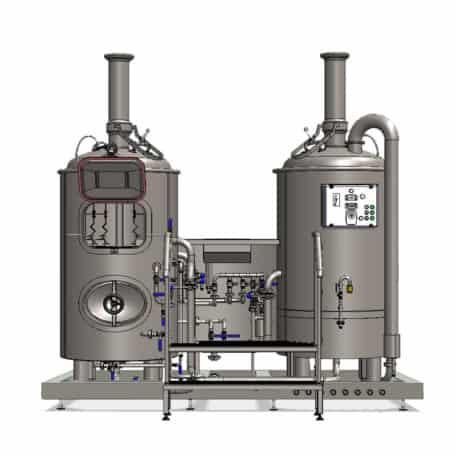 brewhouse-breworx-modulo-250pmc-006-600x600-01
