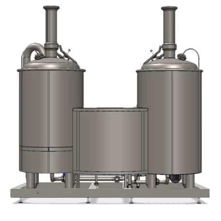 brewhouse-breworx-modulo-250pmc-008