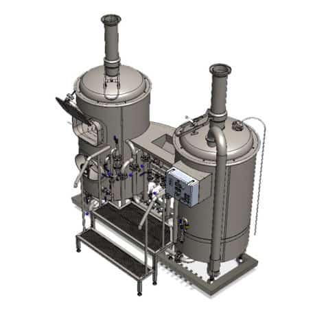 Brewhouse-breworx-modulo-classic-250pmc-001
