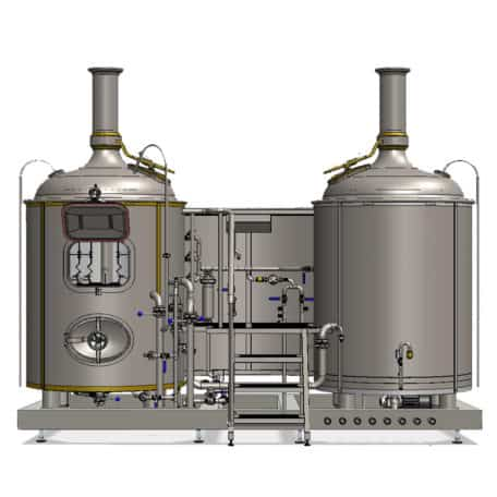 brewhouse-breworx-modulo-classic-500SD-002