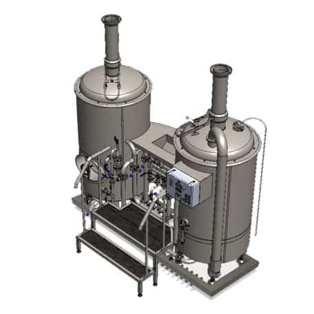 brewhouse-breworx-modulo-liteme-250pmc-001
