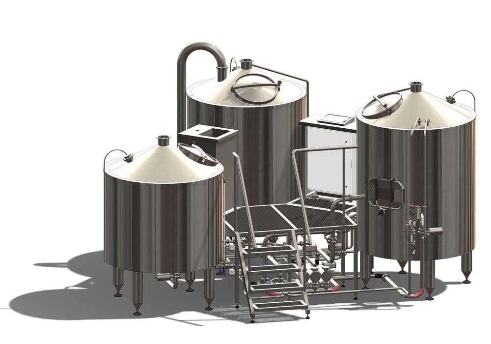 brewhouse-breworx-tritank-rendering-1000x700-2