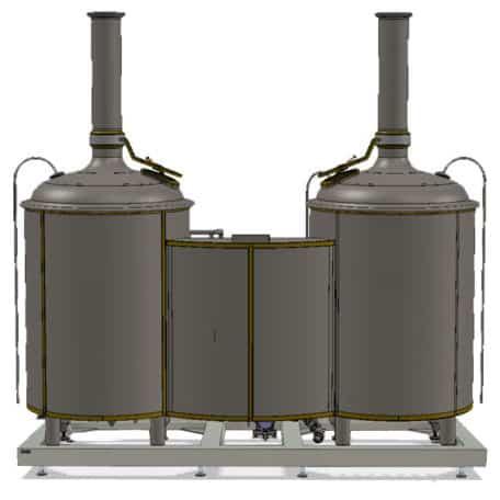 brewhouse-modulo-classic-1000-02