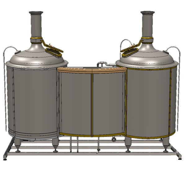 brewhouse-modulo-classic-500-02
