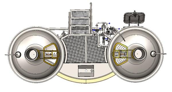 brewhouse-modulo-classic-500-03