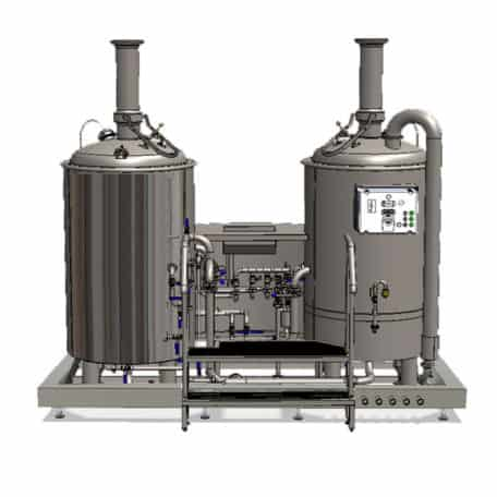 brewhouse-modulo-liteme-250-02