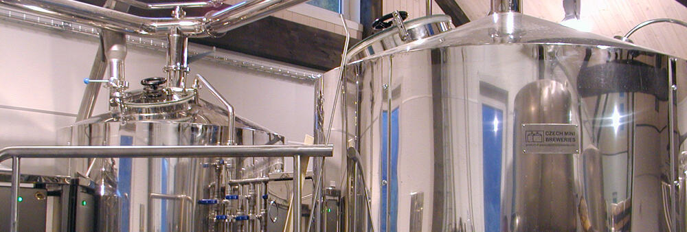 brewhouse-tritank-1000-norway
