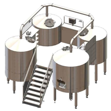 breworx-quadrant-2000-800x800