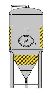 cct-SHP-kylning jackor-L92