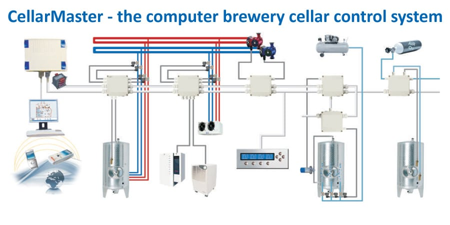 cellarmaster-software-01