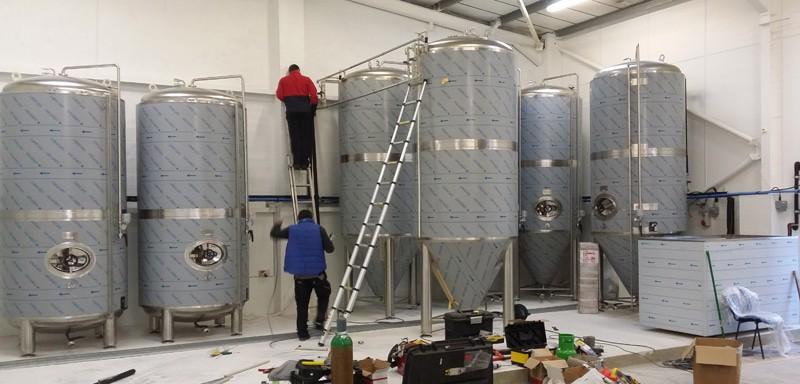 cider-line-profi-fermenters