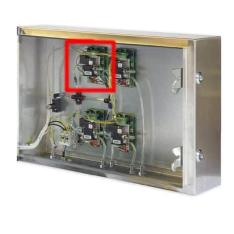 com1m-module-01