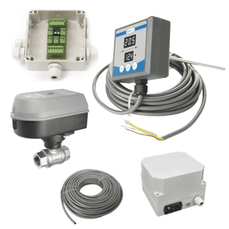 kontroll-rendszerek-tartályok-alkatrészek-manual-003