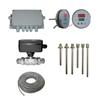 Συστήματα ελέγχου-δεξαμενές-εξαρτήματα-χειροκίνητα-100x100
