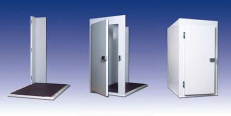 cooled-box-assembling