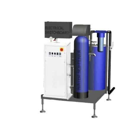 esg-16mwt-electric-steam-generator
