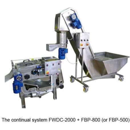 fwdc-2000-fbp-800