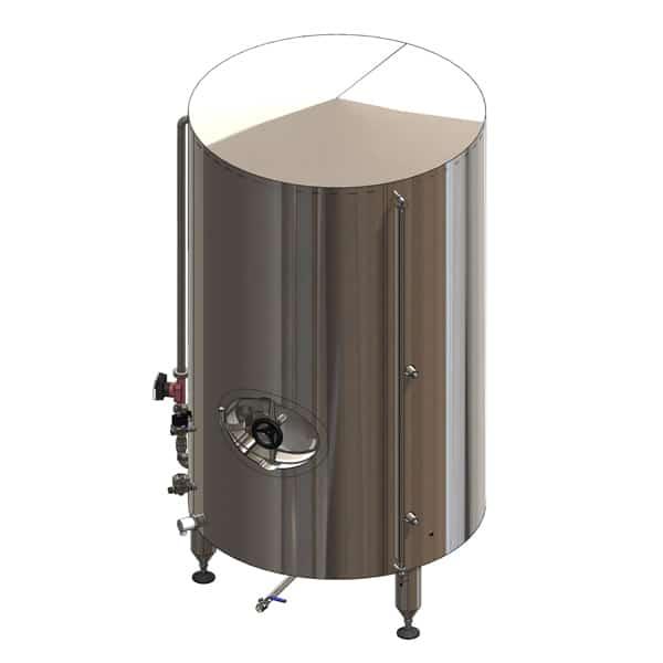 r servoir d 39 eau chaude 4000 litres. Black Bedroom Furniture Sets. Home Design Ideas